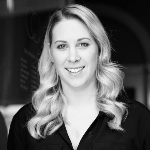 Nunudes Co Uk Jess: Expert Hairdressers And Beauty In Kendal, Cumbria, The