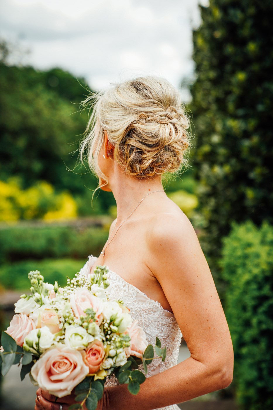 Bridal-Hairstyle-kendal-hairdressers-lake-ditrict