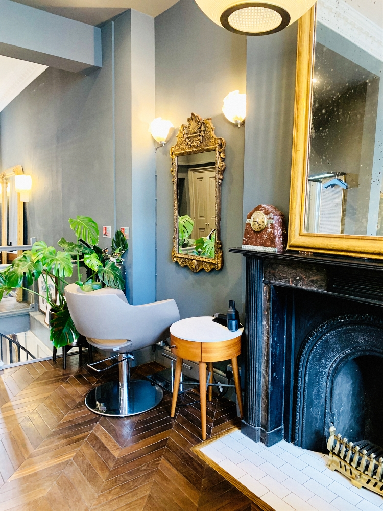 Hairstyling kendal hairdressers kendal cumbria